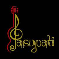 Lirik Lagu Bali Pasupati - Jomblo