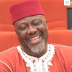 Kogi Shooting: I will honour Police's invitation – Dino Melaye