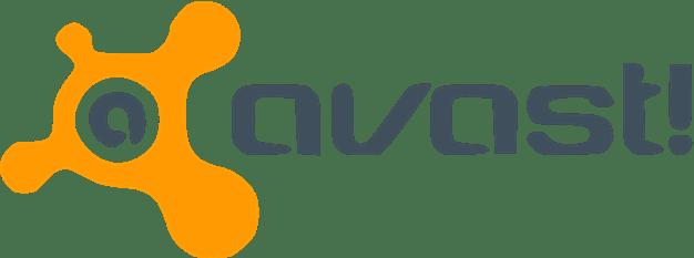 Avast Free Antivirus Latest Version Download