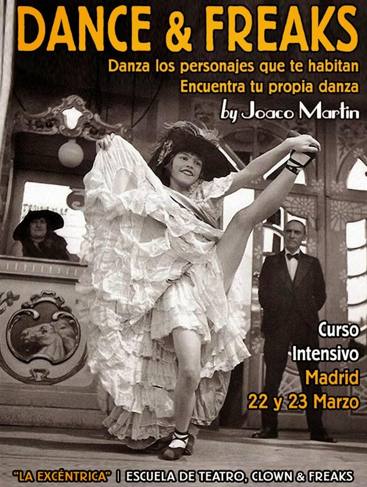 http://3.bp.blogspot.com/-_9nOiKPc9DY/UsiYGMy8VkI/AAAAAAAAE38/VfPYm6SNRuY/s1600/Cartel+1+Curso+Dance+&+Freaks+by+Joaco+Martin+x+H1000.jpg