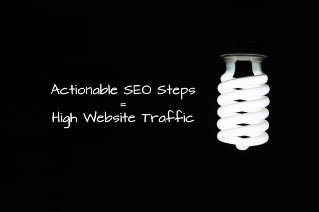 basic-seo-steps-for-website, quick-read, seo, seo-steps-list,