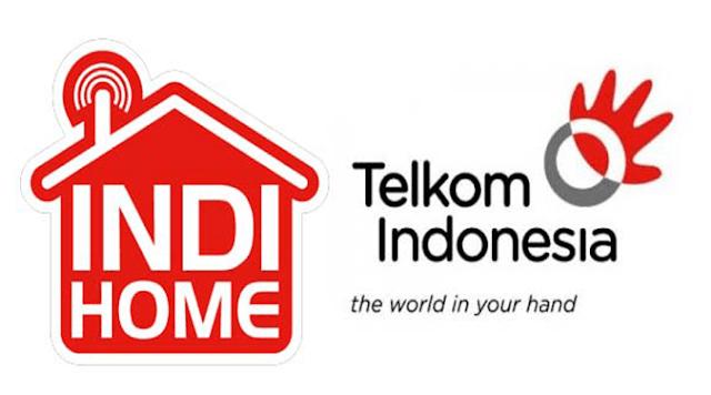 Call Center IndiHome 24 Jam