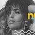 Os melhores lançamentos da semana: Camila Cabello, Justine Skye, Hailee Steinfeld e mais