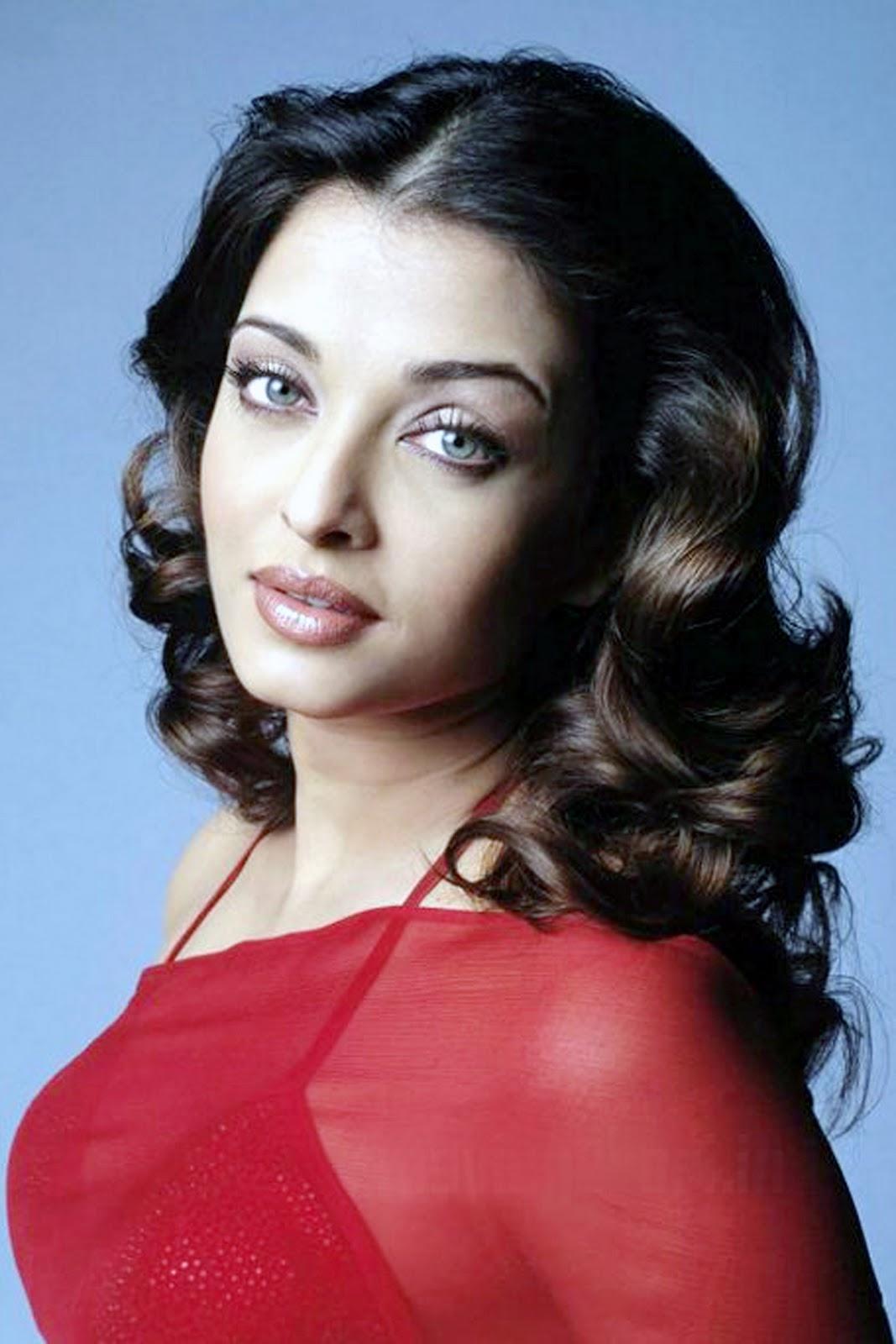 Actress Images  Wallpapers  Stills Aishwarya Rai Latest -6111