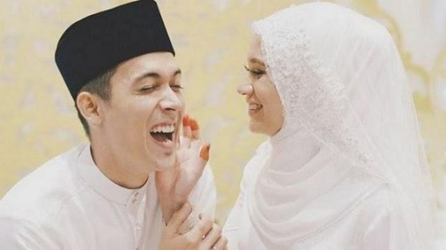 Alasan Kenapa Istri Butuh Didengar dan Suami Butuh Dihargai