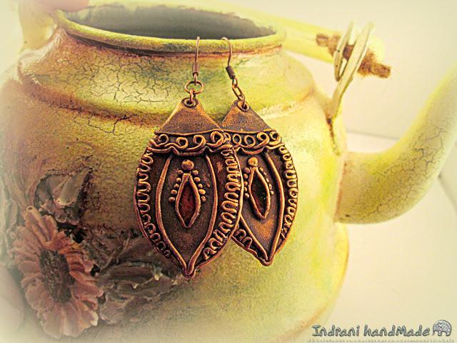 https://indrani-handmade.blogspot.com/2019/02/cercei-handmade-medii-russian-empire.html