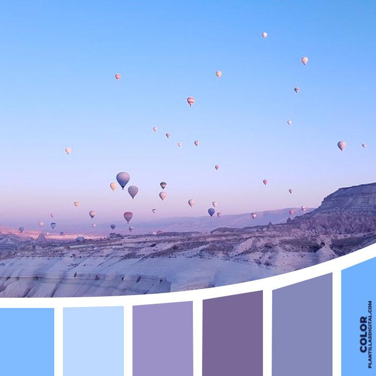 color_333