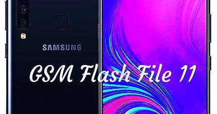 Samsung J610f Combination File Gsm Developers
