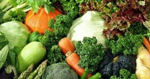 10 Macam Makanan untuk Menambah Berat Badan Terbaik