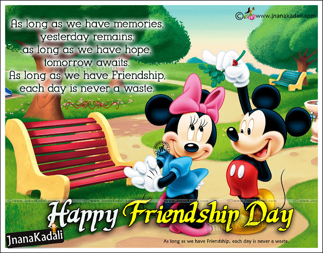Here is Happy friendhsip day greetings in English,2016 happy friendship day English greetings,latest happy friendship day English greetings,Beautiful English happy friendship day messages,English friendship day quotes messages ideas pictures wallpapers photoes,Nice friendshipday greetings in English