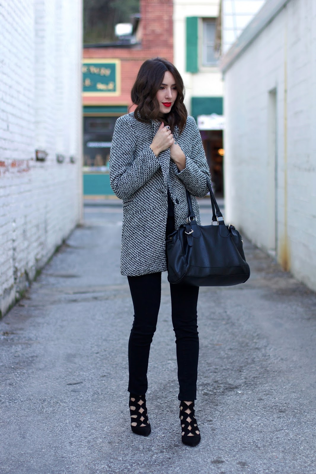 winter-date-night-outfit-idea