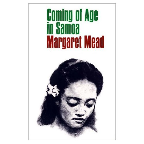 coming involving grow old around samoa step summaries