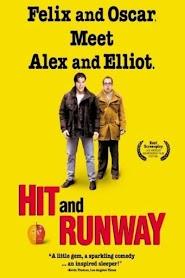 Hit and Runway (1999)