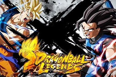Download Dragon Ball Legends Mod Apk v1.15.0
