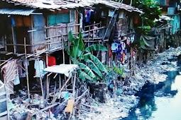 Indikator Rumah Tidak Layak Huni (RTLH) menurut Beberapa Instansi
