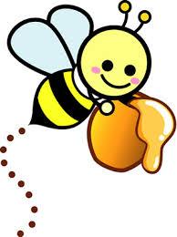 Koleksi kartun lebah | Dunia cerita dan Game