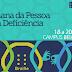 IFPE-Belo Jardim realiza 3a Semana da Pessoa com Deficiência