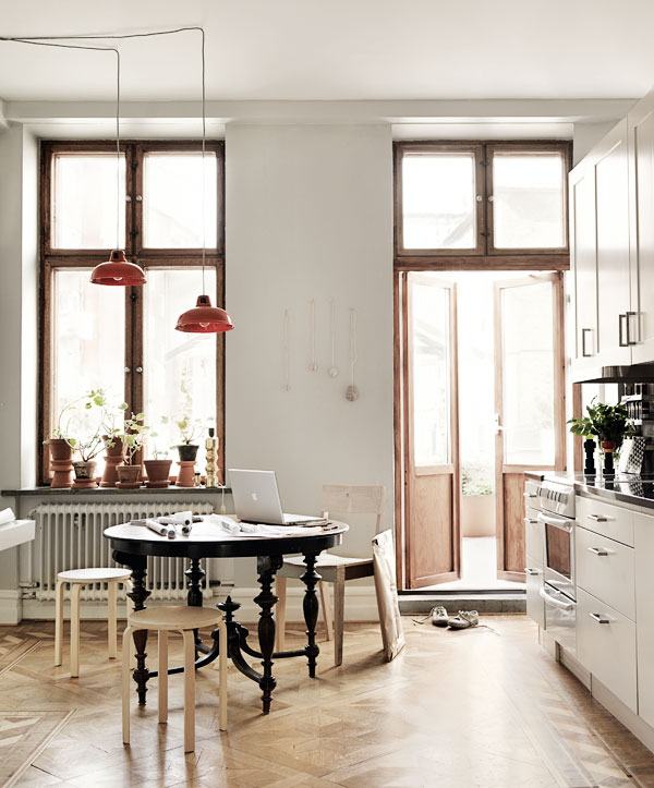 la maison d 39 anna g inspiration novembre. Black Bedroom Furniture Sets. Home Design Ideas