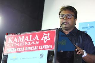 Panjumittai Tamil Movie Audio & Trailer Launch  0042.jpg