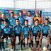 Copa Sky 2017 - Equipes Masculina e Feminina de Futsal de Macau mostram a hegemonia nesta modalidade esportiva