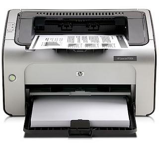 http://www.canondownloadcenter.com/2017/08/hp-laserjet-pro-m12a-printer-driver.html