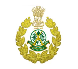 ITBP | Head Constable - 2018 Recruitment Result Declared