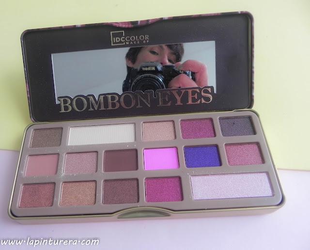 paleta bombon eyes 02