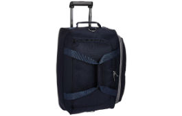 Skybags Cardiff 54cms Duffle Bag For Rs 1597 (Mrp 3550) at Amazon deal by rainingdeal.in