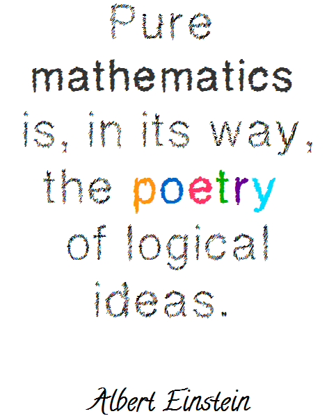 math worksheet : math u003d love free classroom posters : Funny Poems For High School