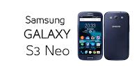 هاتف Samsung I9300I Galaxy S3 Neo