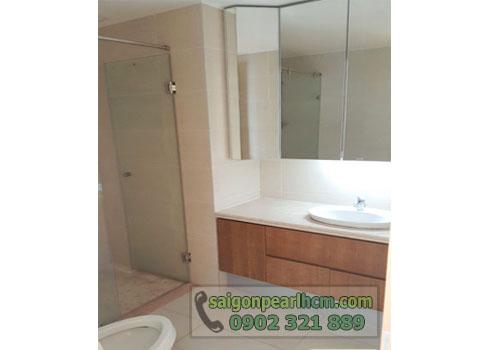 2 căn hộ không nội thất bán và cho thuê tại Saigon Pearl quận Bình Thạnh - hinh 6