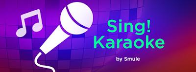 Cara Mudah Download Video Rekaman Dari Smule di Android