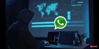 Whatsapp update 2018 - thinktechnicals