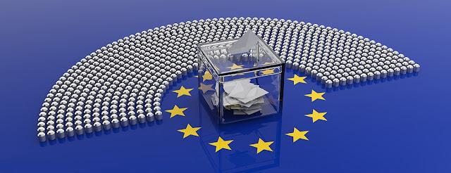 Ευρωεκλογές χωρίς Ευρώπη