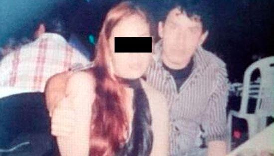 Asesino buscado en La Paz se suicidó en Tupiza
