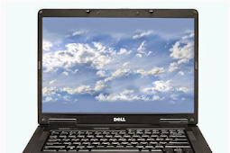 Dell Inspiron 1000 Software and Driver Downloads  For Windows XP