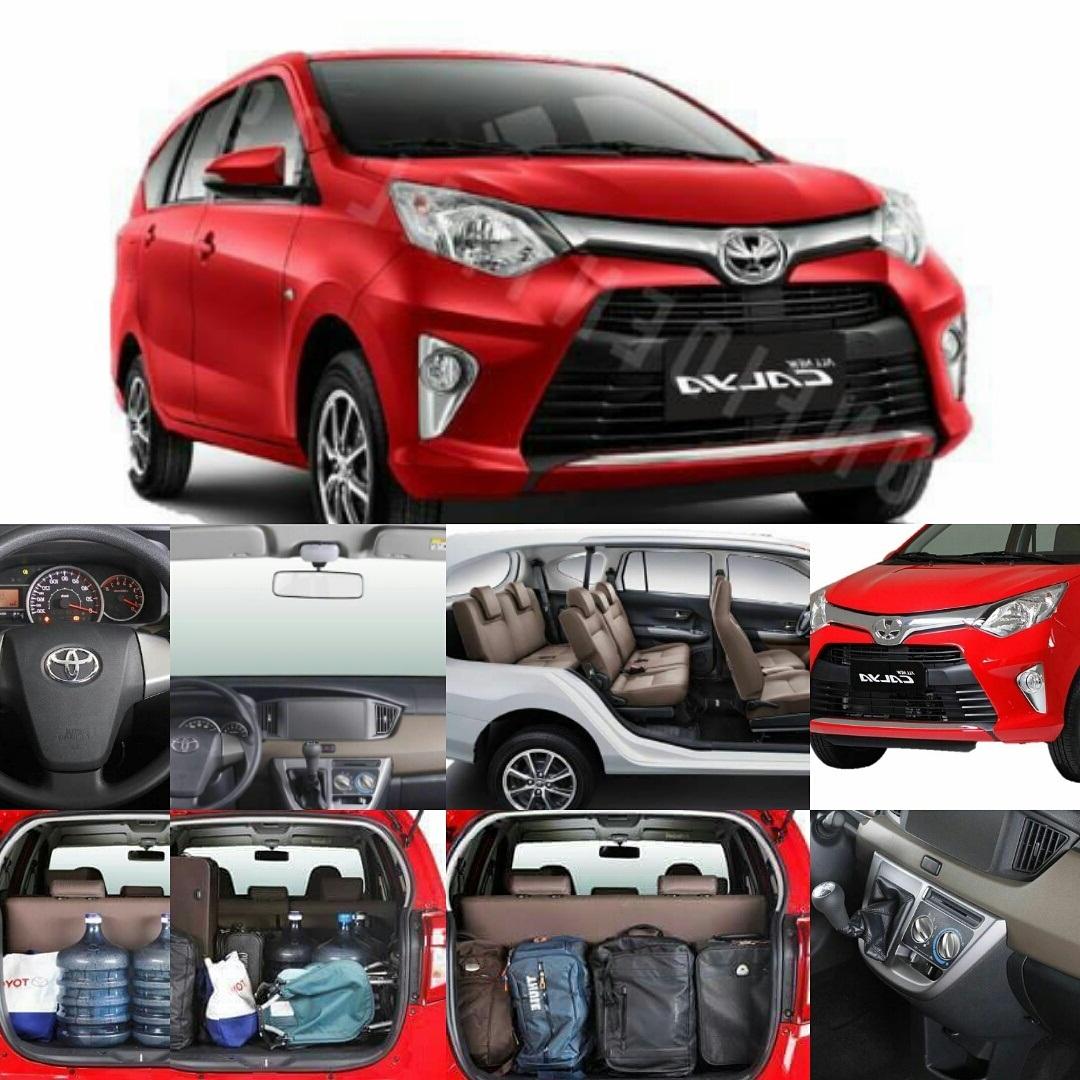 harga grand new avanza di jogja fitur keamanan dealer mobil toyota baru surabaya