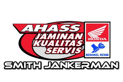 Lowongan AHASS Chacha Motor Pekanbaru Juli 2018