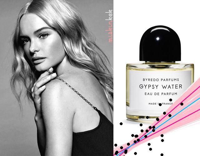 unlulerin-kokulari-unluler-hangi-ne-parfumu-kullaniyor_Kate_Bosworth-perfume