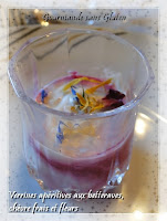http://gourmandesansgluten.blogspot.fr/2014/01/verrine-aperitive-aux-betteraves-chevre.html