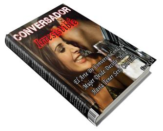 El arte de la seducción libro completo