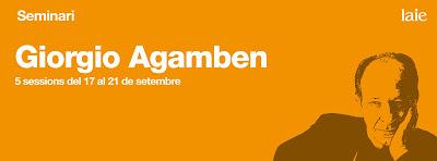 https://www.laie.es/actividades/evento.php?codigo=1462&idioma=cat&utm_source=seminari agamben&utm_medium=social&utm_campaign=cursos