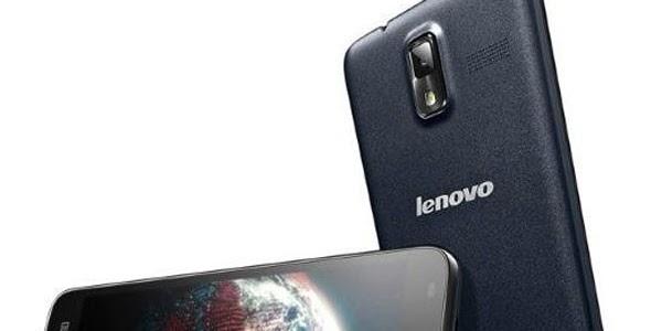 Harga Lenovo S580 Terbaru Desember 2016 - Spesifikasi Kamera 8 MP Quad Core 1.2 GHz