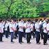 Phương thức tuyển sinh vào lớp 10 từ năm học 2019-2020
