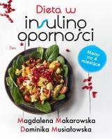 http://wydawnictwofeeria.pl/pl/ksiazka/dieta-w-insulinoopornosci