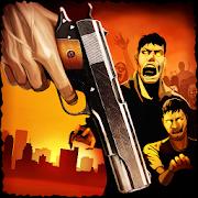 Zombie Hunter Frontier - VER. 1.6.3 Infinite (Coins - Cash) MOD APK