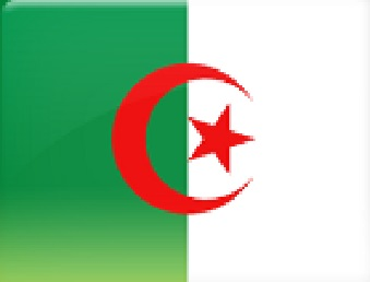 5 Juli Hari Nasional Kemerdekaan Negara Aljazair