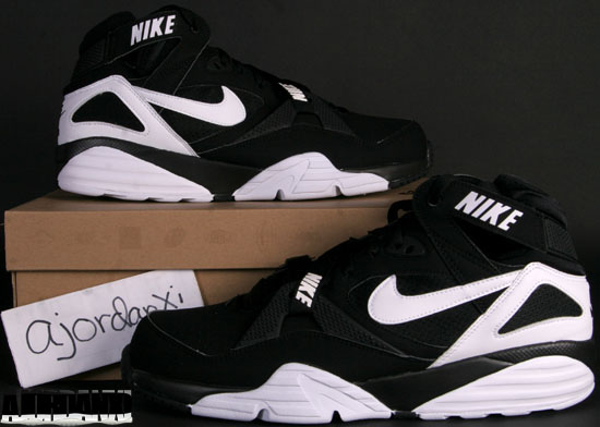 52d8c668cd95 ajordanxi Your  1 Source For Sneaker Release Dates  Nike Air Trainer ...