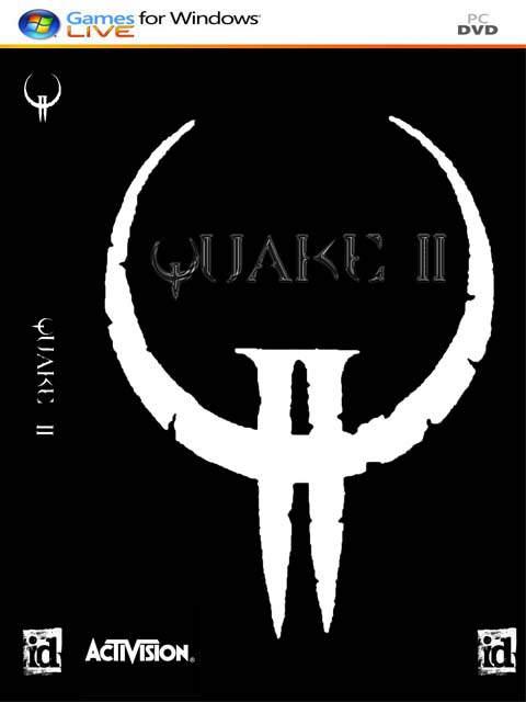 تحميل لعبة Quake 3 مضغوطة برابط واحد مباشر + تورنت كاملة مجانا