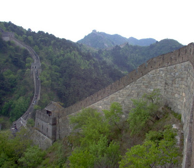 Great-Wall-of-China-China-2